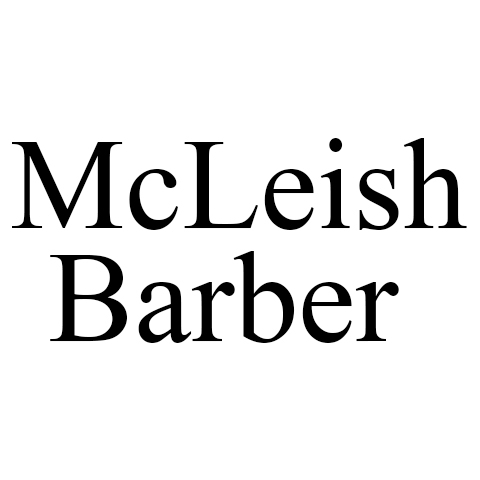 Pfahler richard cpa mc leish bowman barber likewise Sutroli likewise Findapartner further  on best small business accounting and payroll