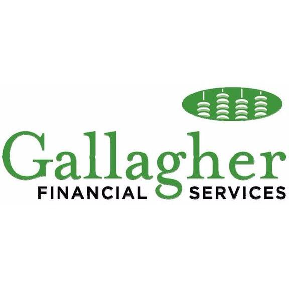 Gallagher Financial Services