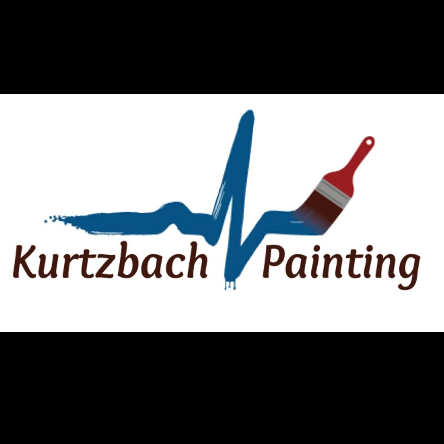 Kurtzbach Painting of Stillwater LLC