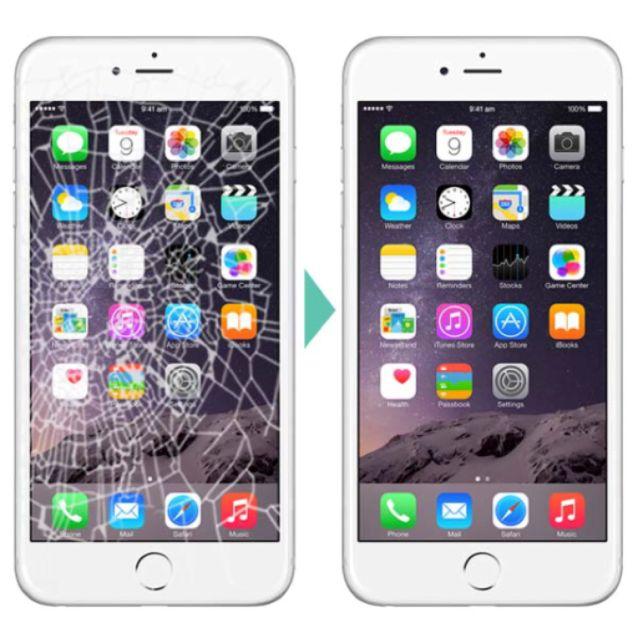 Mobile Phone Repair Plus image 1