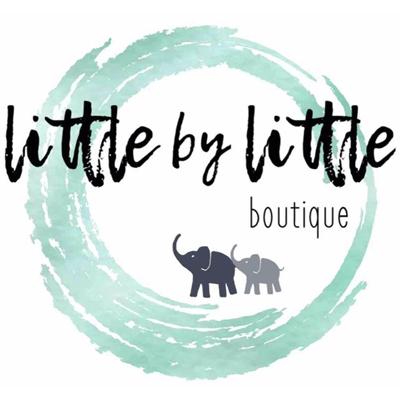 Little by Little Boutique