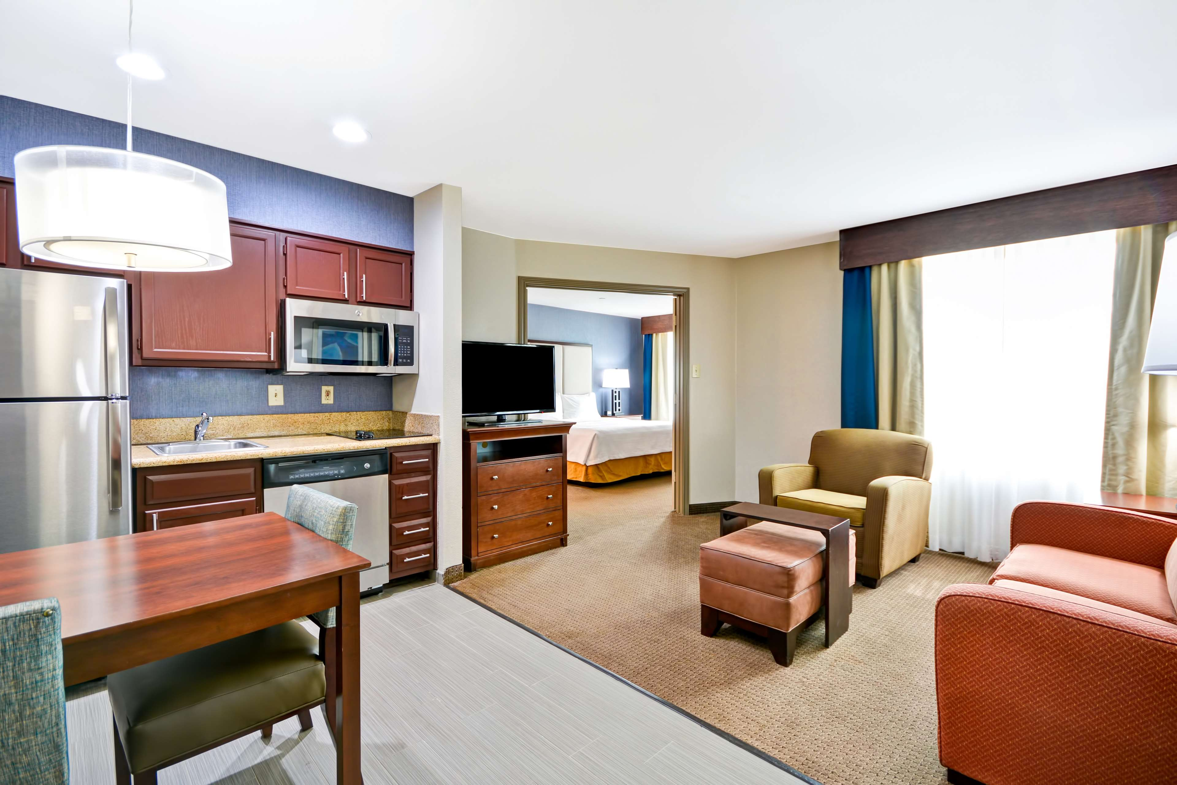 Homewood Suites by Hilton Dallas-Lewisville image 29