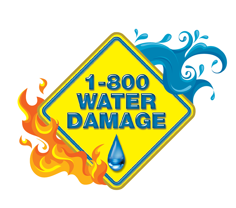 1-800 Water Damage of WNC - Asheville, NC 28804 - (828)398-4027 | ShowMeLocal.com