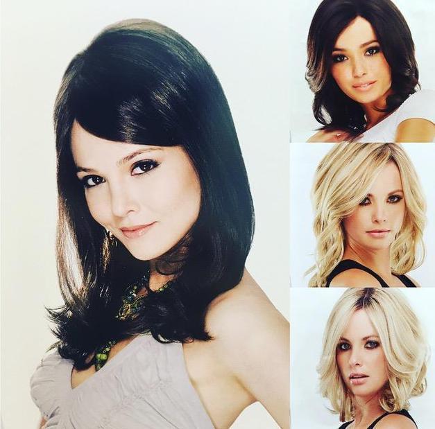Margie's Wig Salon image 10