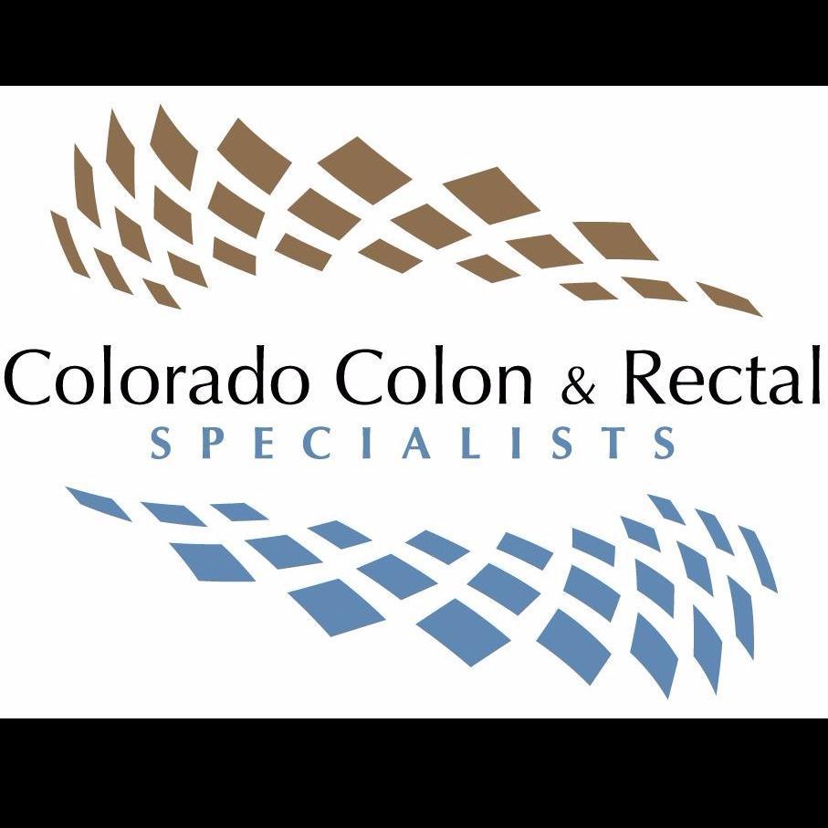 Colorado Colon & Rectal Specialists image 7