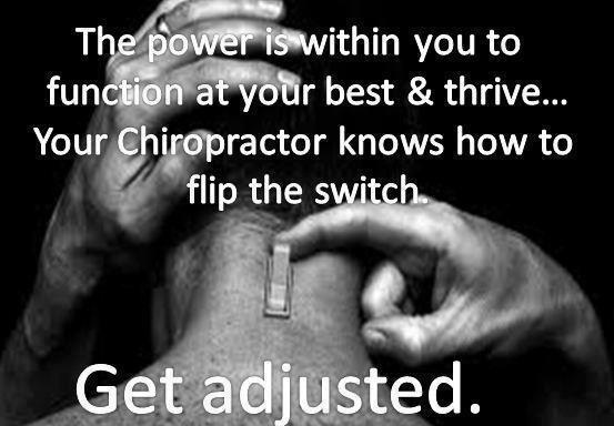 Well Integrative Chiropractic- Dr. Robert Lee, DC, L.Ac image 2