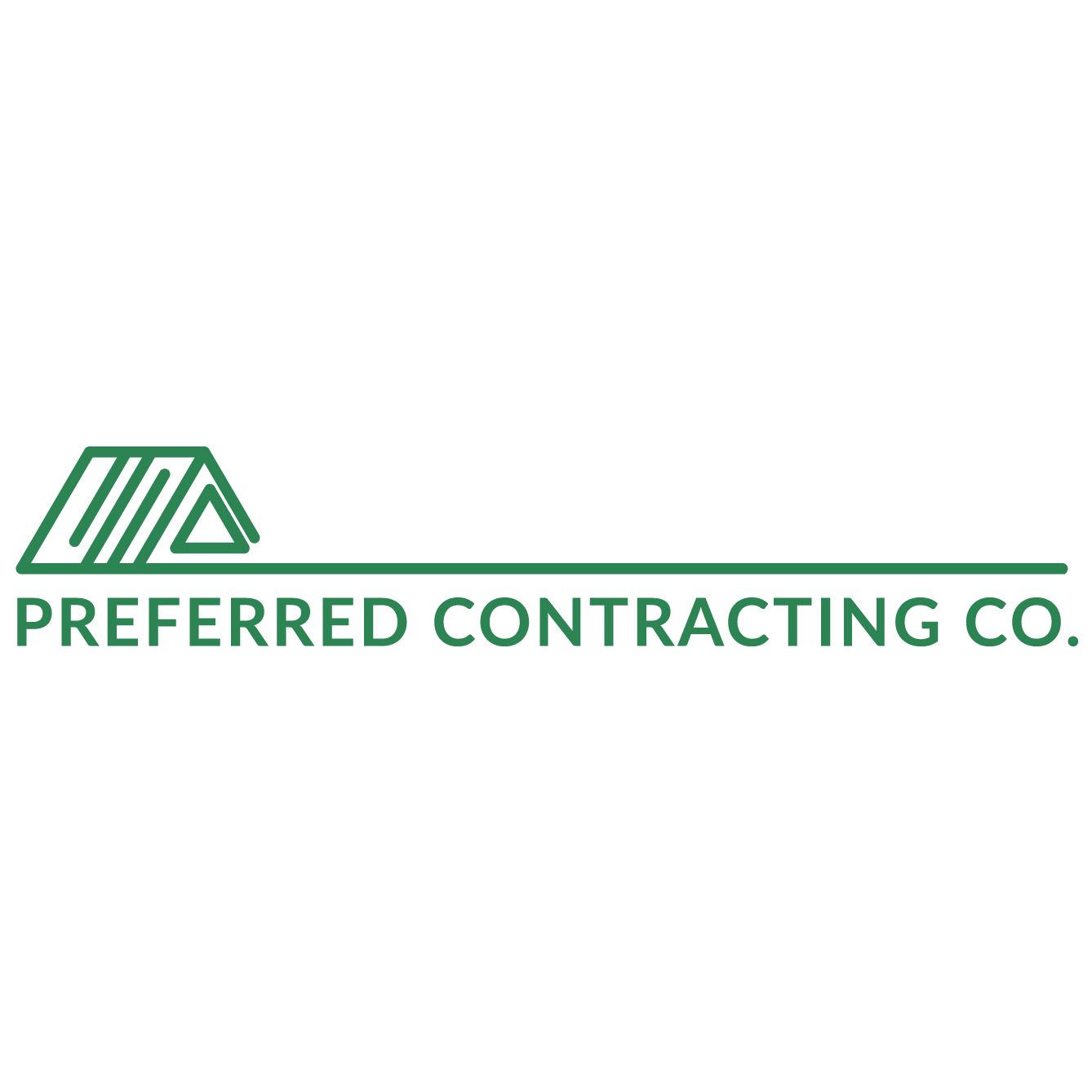 Preferred Contracting Co.