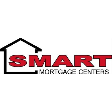 image of Smart Mortgage Ctr INC