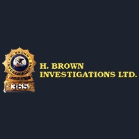 H. Brown Investigations, Ltd. image 0