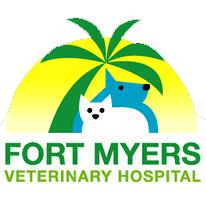 Fort Myers Veterinary Hospital