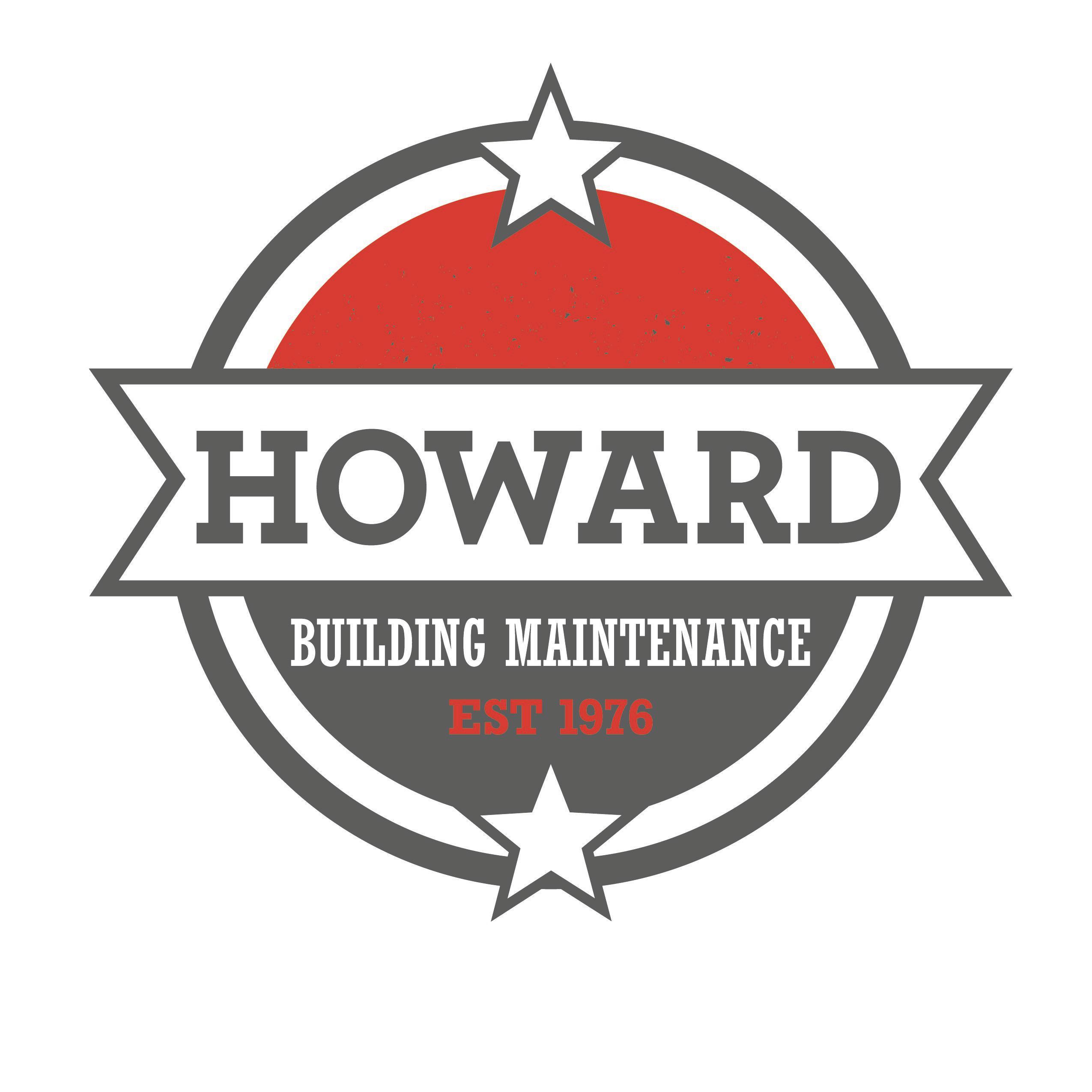 Howard Building Maintenance