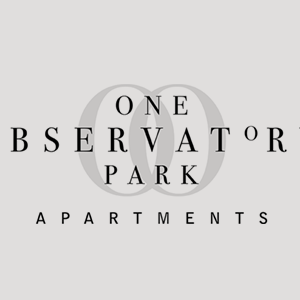 One Observatory Park