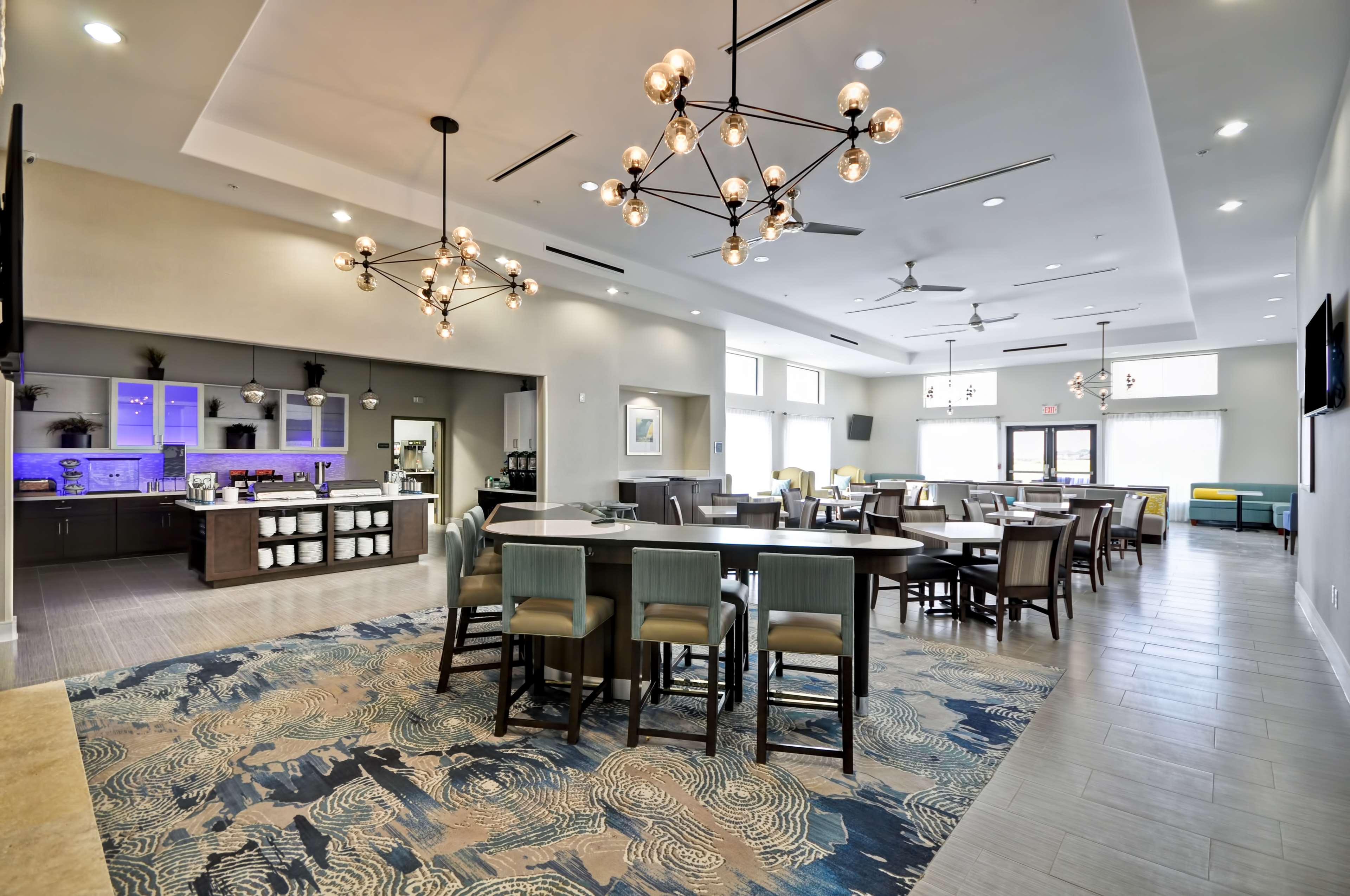Homewood Suites by Hilton New Braunfels image 14