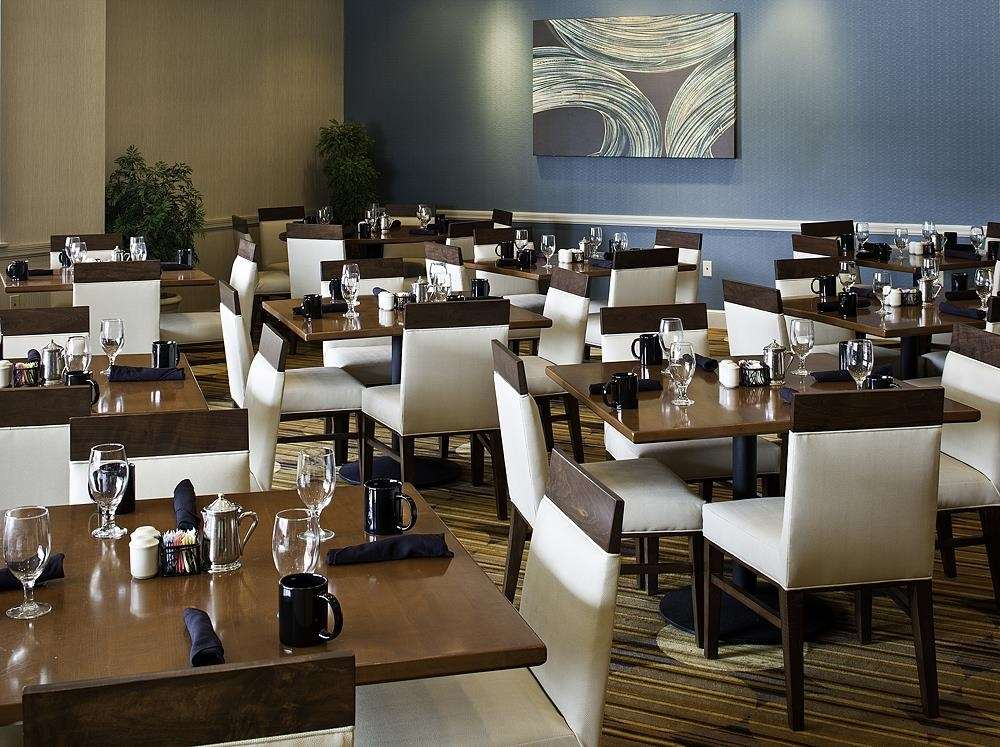 Hilton Scranton & Conference Center image 4