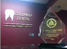Columbia Dental Clinic image 2