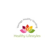Vantage Healthy Vending, LLC