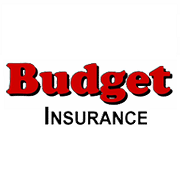 Budget Insurance | Sanborn's Mexico Insurance