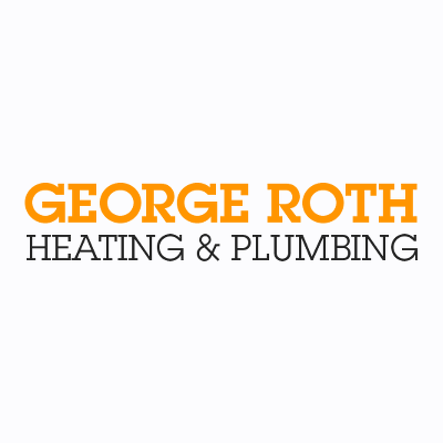 G. Roth Heating, Plumbing and Cooling.
