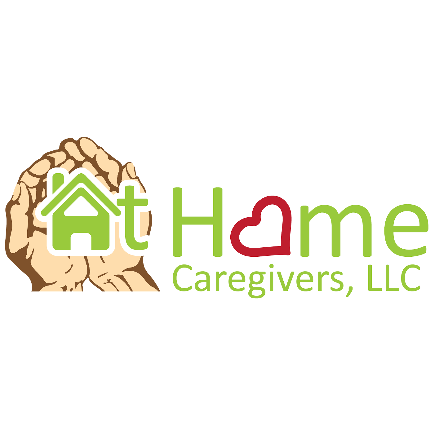 At Home Caregivers, LLC