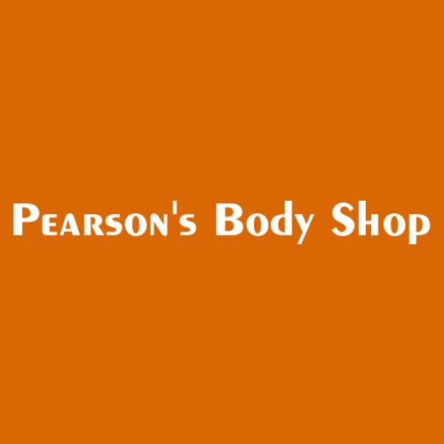 Pearson's Body Shop image 7