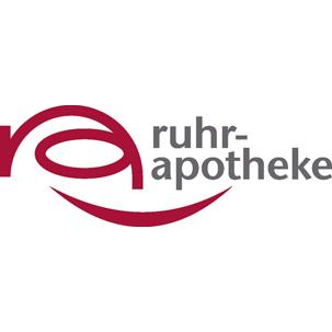 Ruhr-Apotheke