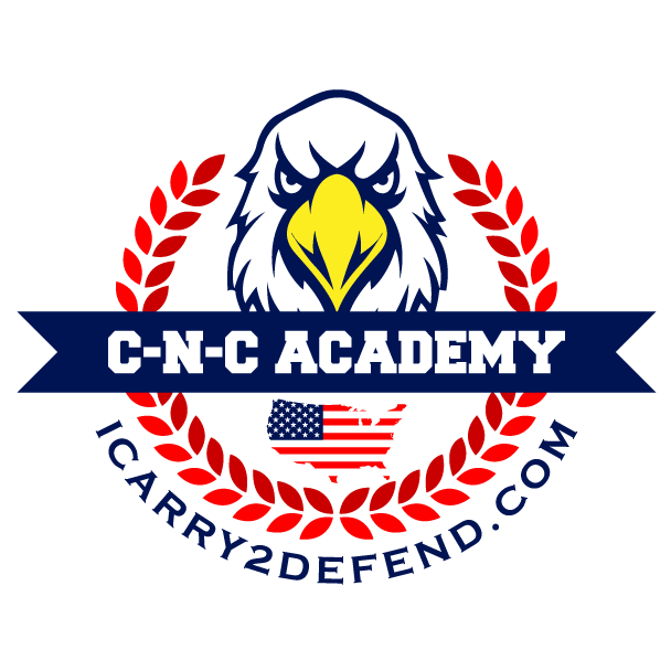 CNC Academy - Illinois Concealed Carry Classes in Schaumburg