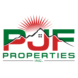 PJF Properties Inc image 0