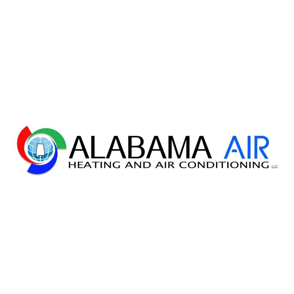 Alabama Air