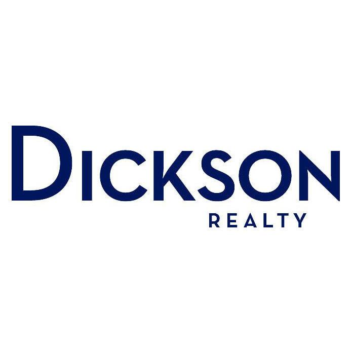 Juli Thompson, REALTOR® at Dickson Realty image 7