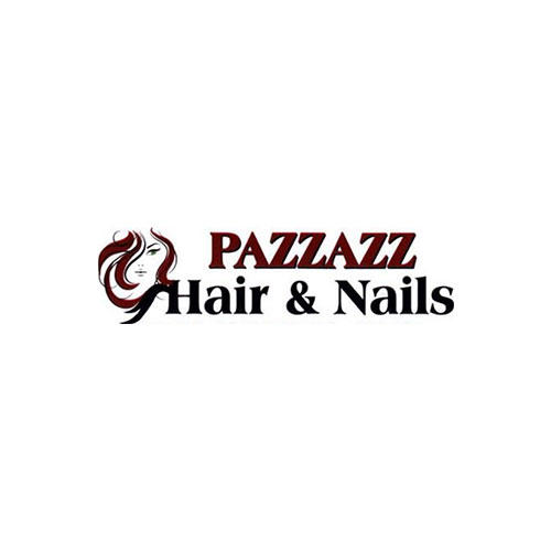 Pazzazz Hair Studio