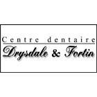 Centre Dentaire Drysdale & Fortin in Lorraine