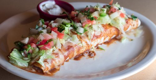 Fiesta Mexican Restaurant image 0