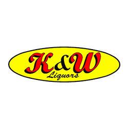 K & W Liquors