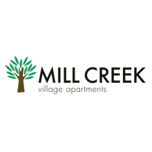 Mill Creek Village Apartments