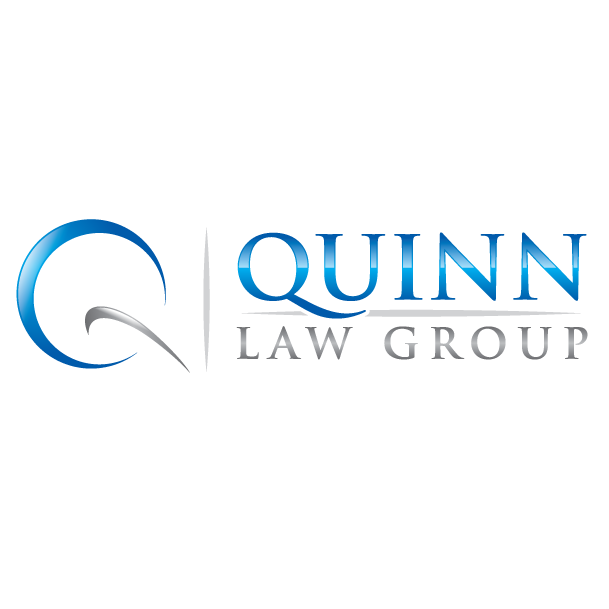 Quinn Law Group, LLC