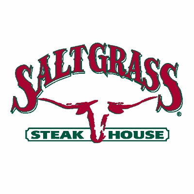 Saltgrass Steak House image 8