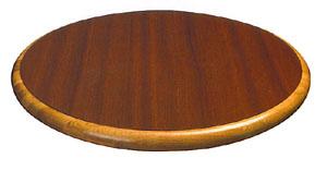 Seating Expert Inc. image 9