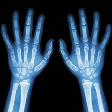 Colorado Hand Center image 2