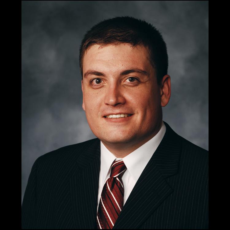 T.J. Belcher - State Farm Insurance Agent image 0