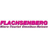 Logo von Nierstourist Robert Flachsenberg GmbH & Co. KG
