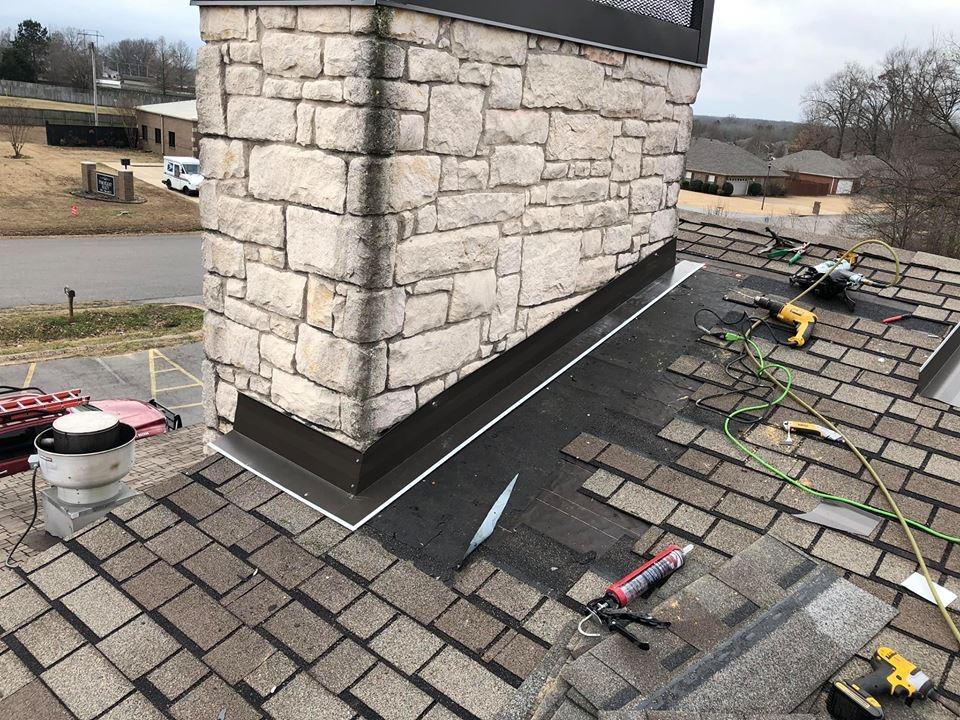 Premier Roofing, LLC image 3