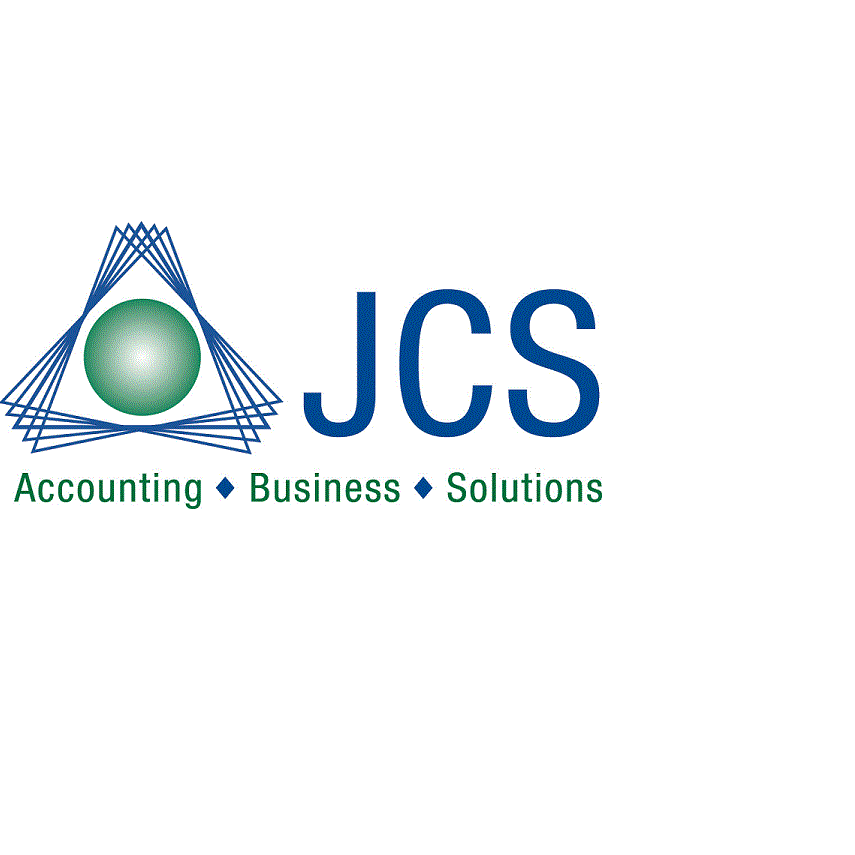 Accounting Business Solutions JCS Sage 50 Sage 100 QuickBooks IL