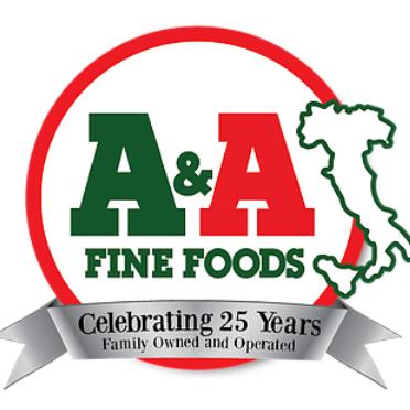 A&A Fine Foods