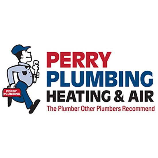Perry Plumbing Heating & Air - National City, CA - Plumbers & Sewer Repair