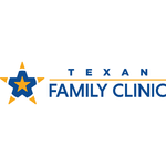 Image 1 | Texan Family Clinic