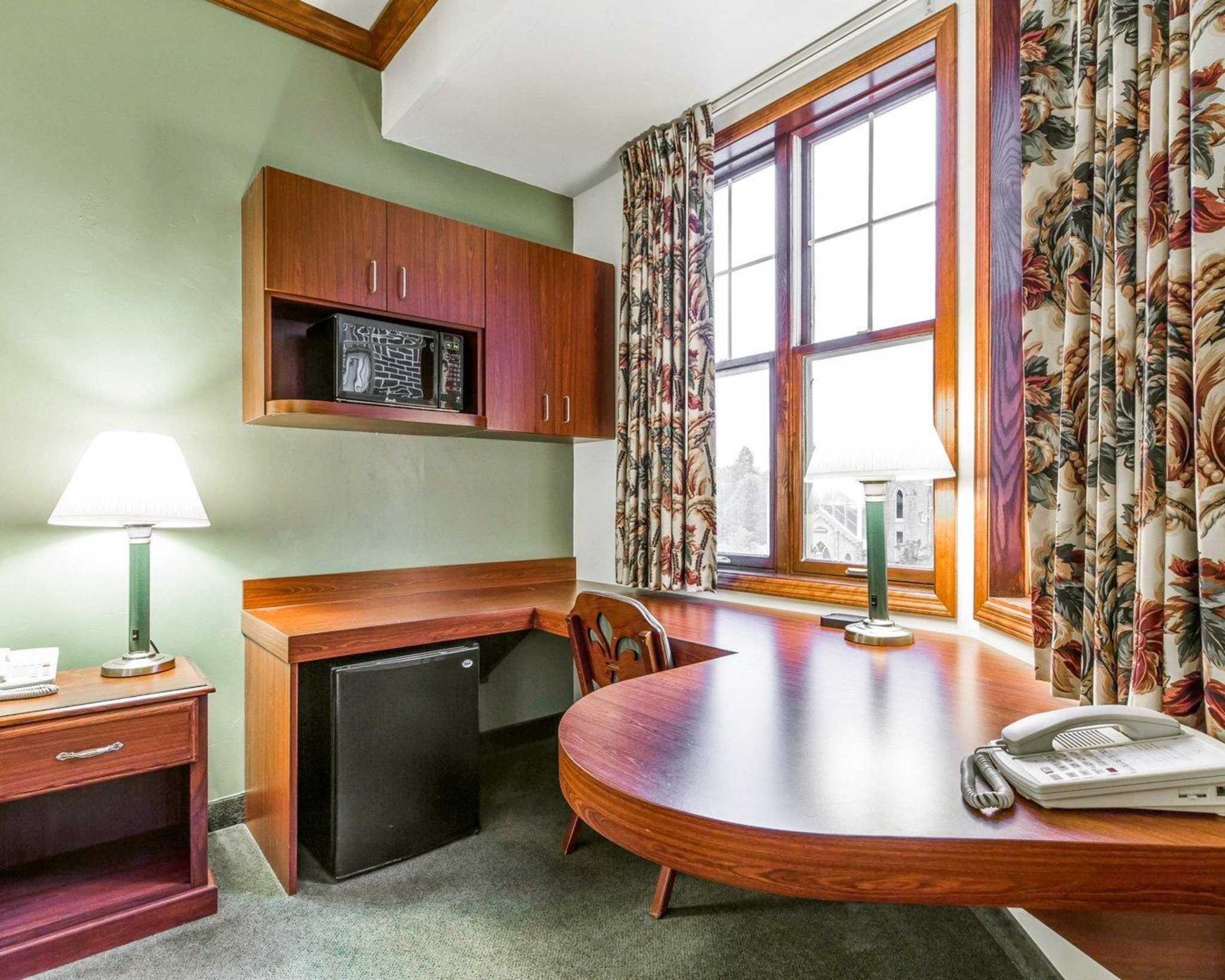 Kress Inn, an Ascend Hotel Collection Member image 5