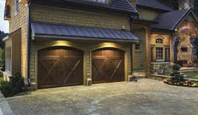 Uptown Garage Doors, LLC image 2