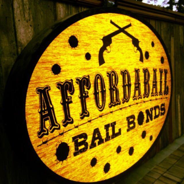 Affordabail Bail Bonds Covington image 68