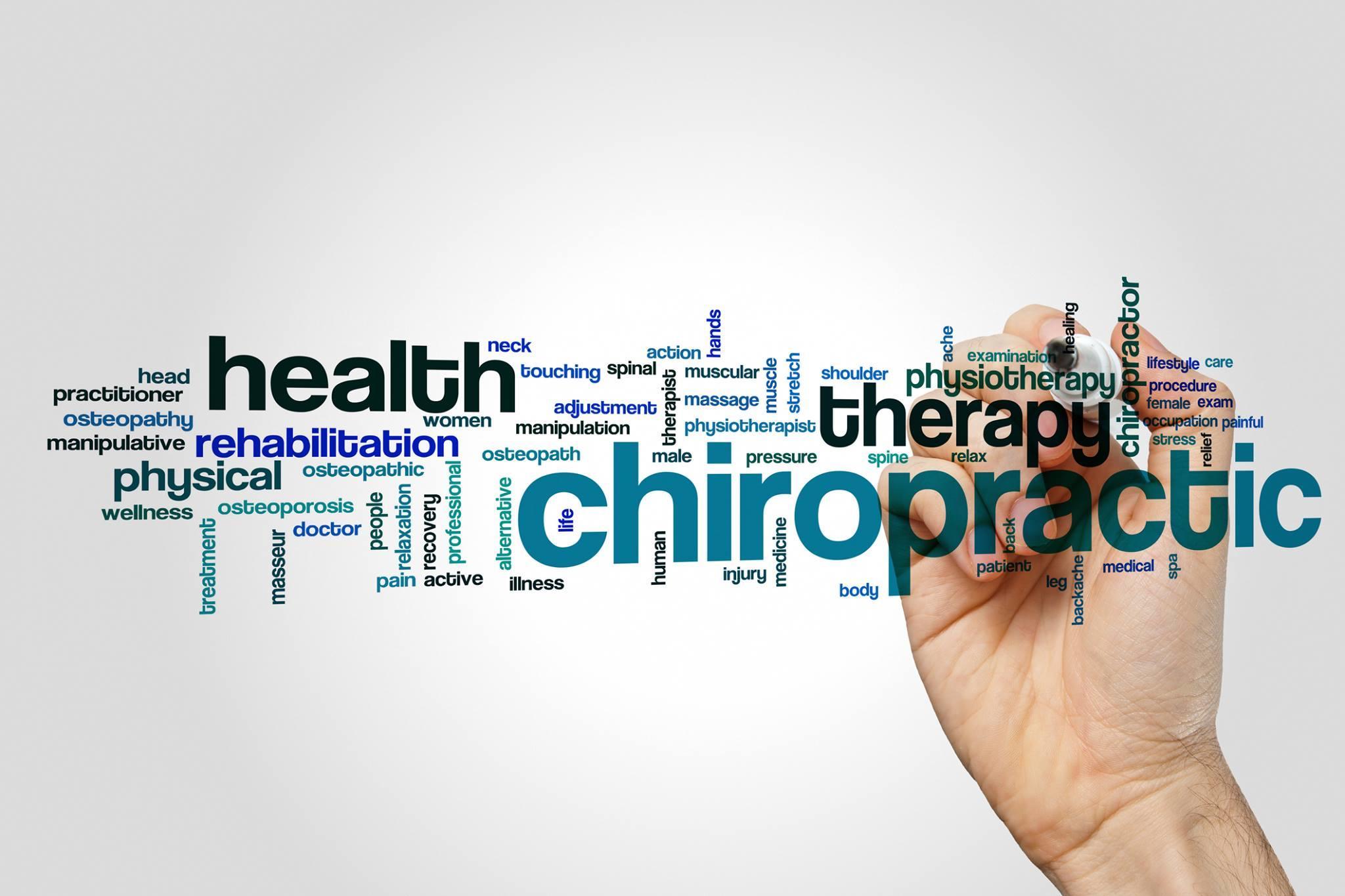 North Broward Chiropractic & Wellness image 17