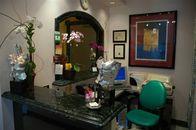 Image 2 | Dr. Anthony Mobasser - Celebrity Dentist